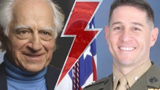 Download F-35: Pierre Sprey vs (ret.) Lt Col David 'Chip' Berke debate Video