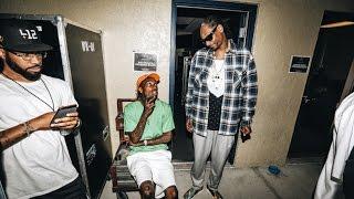 Download Wiz Khalifa - DayToday: The High Road Tour Video