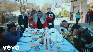 Download Yo Gotti ft. Lil Baby - Put a Date On It Video