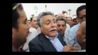 Download فضيحة نبيل بن عبد الله Video