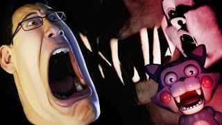 Download Random Horror Reaction Compilation #11 Video
