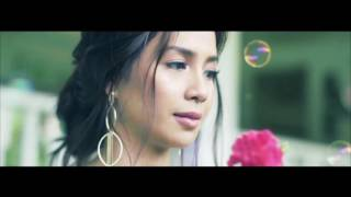Download Kaye Abad and Paul Jake Castillo Save the Date Video by Nice Print Photography Video