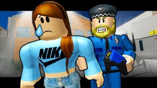 Download THE LAST GUESTS' WIFE MOVES TO A SECRET PRISON! ( A Roblox Jailbreak Story) Video