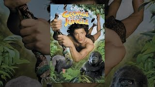 Download George of the Jungle Video