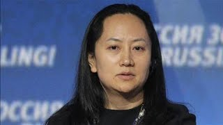 Download The Huawei Arrest: An Unexpected Threat to Trade Talks Video