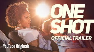 Download One Shot | OFFICIAL TRAILER Video