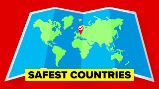 Download This Is The Safest Country In The World Video