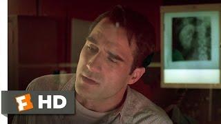 Download Gattaca (1/8) Movie CLIP - I Am Not Jerome Morrow (1997) HD Video