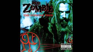 Download Rob Zombie Feel So Numb Video