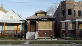 Download Is there any hope for recovery in Englewood? Video