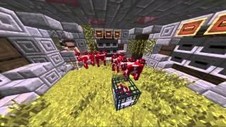 Download Muxcraft Baseshow   2 Videos die Woche? Video