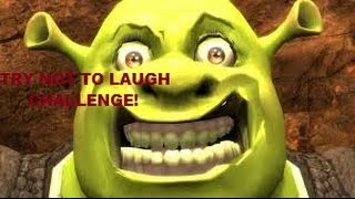 Download TRY NOT TO LAUGH CHALLENGE(SUPER IMPOSSIBLE!) Video