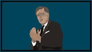 Download Who Is Stan Kroenke? | Meet The Billionaires Video
