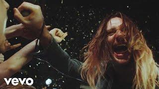 Download While She Sleeps - Hurricane Video