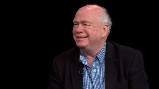 Download Conversations with History: Sir Lawrence Freedman Video