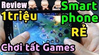 Download Đây mới là điện thoại rẻ nhất chiến mọi GAMES (Motorola C) Video