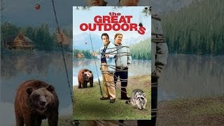 Download The Great Outdoors Video