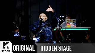 Download HIDDEN STAGE: Loopy(루피) King Loopy Video