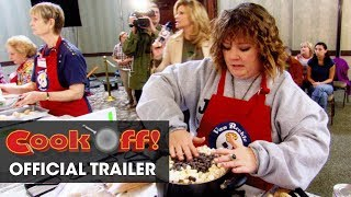 Download COOK OFF! (2017 Movie) – Official Trailer Video