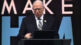 Download Knowing God - An Extraterrestrial Message - Chuck Missler Video