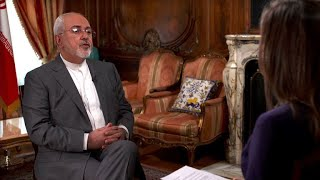 Download Extended interview: Iranian Foreign Minister Javad Zarif Video
