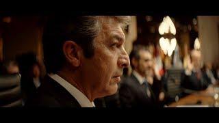 Download ″La Cordillera″ Trailer Oficial Video
