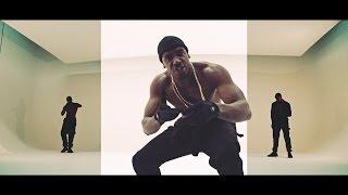 Download Bugzy Malone - MAD Video