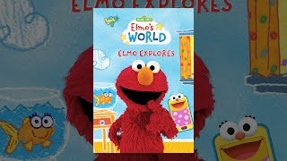 Download Sesame Street – Elmo's World: Elmo Explores Video