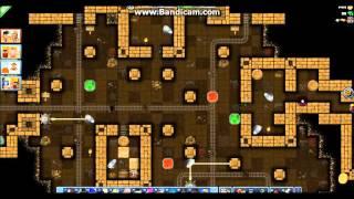 Download Diggy's Adventure Solomon's Mines Video