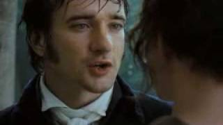Download Pride and Prejudice Rain Video
