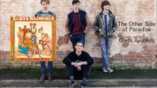 Download Glass Animals - The Other Side of Paradise Video