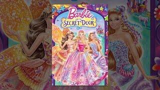 Download Barbie and The Secret Door Video