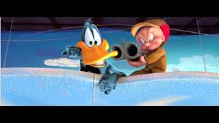 Download daffy's rhapsody Video