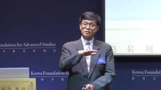 Download 이창용 IMF 아시아태평양 국장 ″중국경제 특강″ Video