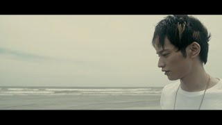 Download SKY-HI / 「Seaside Bound」Music Video Video