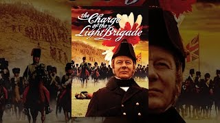 Download Charge Of The Light Brigade Video