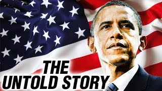 Download The Untold Story Of Barack Obama Video
