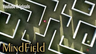 Download Your Brain on Tech - Mind Field S2 (Ep 4) Video