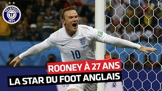 Download Quand Wayne Rooney était roi d'Angleterre Video