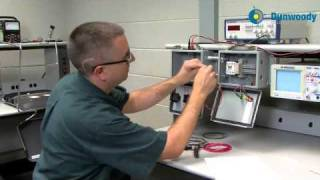 Download Engineering - Relay Logic Circuits Demo Part 2 (E.J. Daigle) Video
