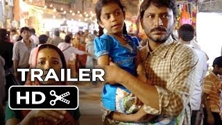 Download Siddharth Official US Release Trailer (2014) - Drama Movie HD Video