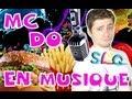 Download Mc Do en Musique - SLG N°57 - MATHIEU SOMMET Video