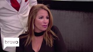 Download RHONY: The Return of Jill Zarin! (Season 9, Episode 9) | Bravo Video