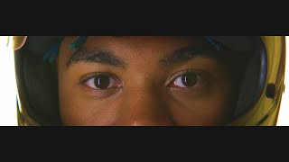 Download KEVIN ABSTRACT - EMPTY Video