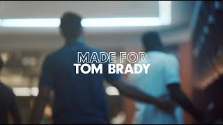 Download Beats by Dre | Tom Brady | Made To Turn It Up Video