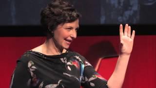 Download Tamo gdje je sve po mom | Kristina Ercegović | TEDxMaksimirWomen Video
