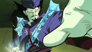 Download Yuu Yuu Hakusho - Episode 018 HD (German Fansub) Video