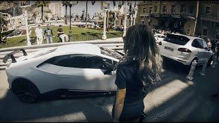 Download MONACO LIFESTYLE Video