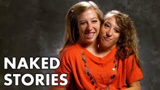 Download Abby and Brittany Hensel: Conjoined Twins - Quick Q&A Video