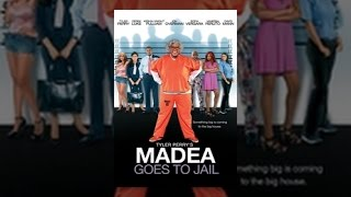 Download Madea Goes to Jail Video